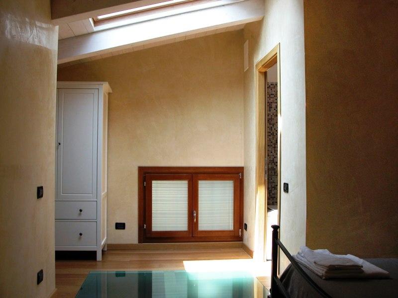 """Appartamenti 'Al Campanile' Madonna dell'Orto - Venezia - Appartamento """"Beige"""""""
