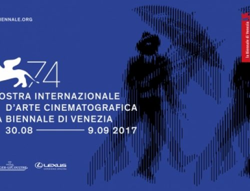 28/08/201976. Internationale Filmfestspiele in Venedig 2019